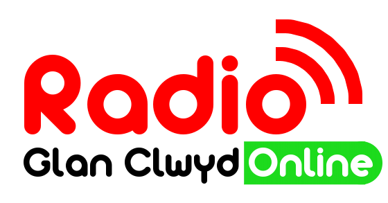 Radio Glan Clwyd – Online