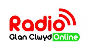 Radio Glan Clwyd Breakfast Show
